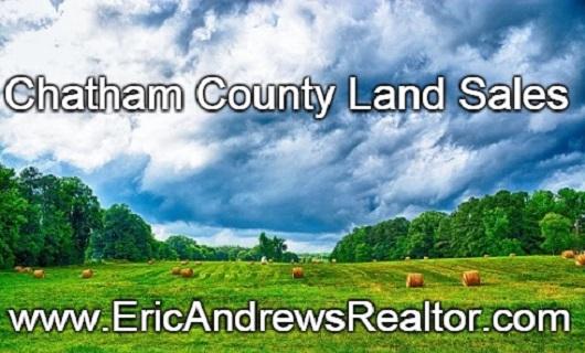 chatham land sales
